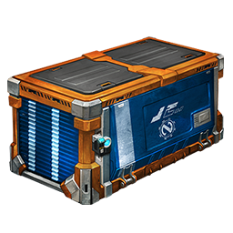 Crate top png. Champion prices data on