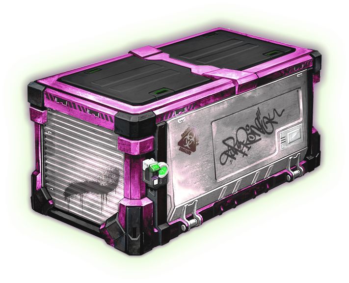 Champions crate 1 png. Rocketleague heres a revision