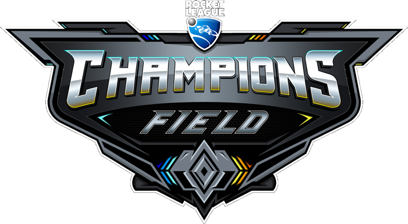 Champions crate 1 png. Image field logo rocket