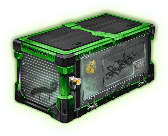 champions crate 1 png