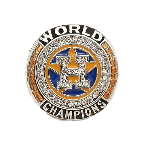 championship ring png