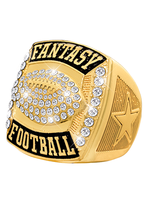 Championship ring png. Deluxe rings crown trophy