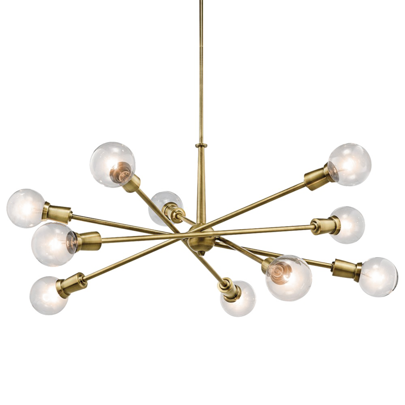 Chandelier clipart. Download free png dlpng