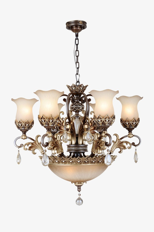 Chandelier clipart ceiling light. Lighting home accessories continental