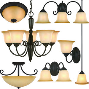 Chandelier clipart ceiling light. Oil rubbed bronze bathroom