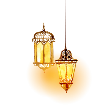 Chandelier png. Images vectors and psd