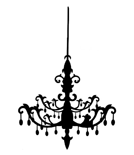 Free cliparts download clip. Chandelier clipart jpg royalty free download