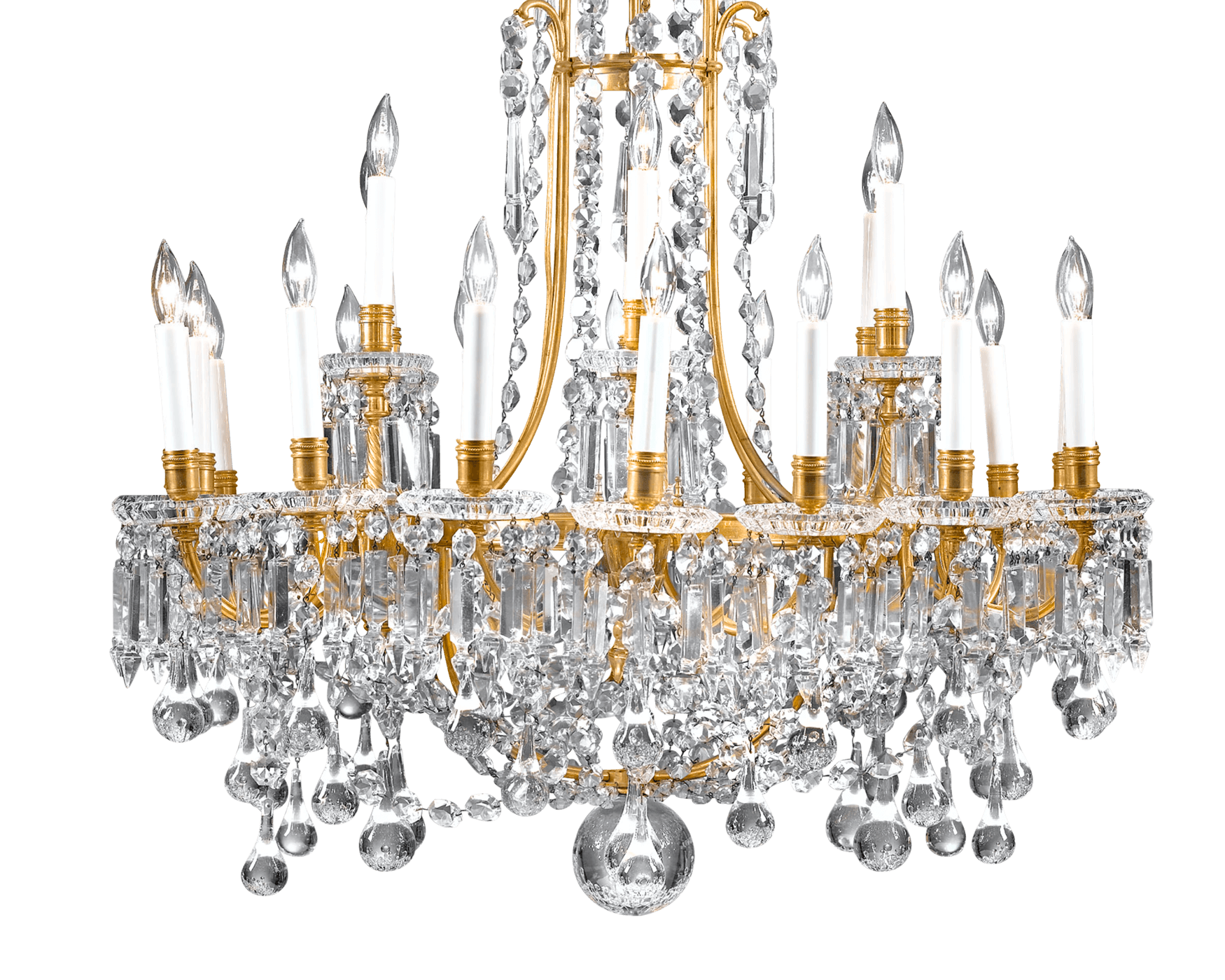 Transparent picture mart. Chandelier png jpg black and white