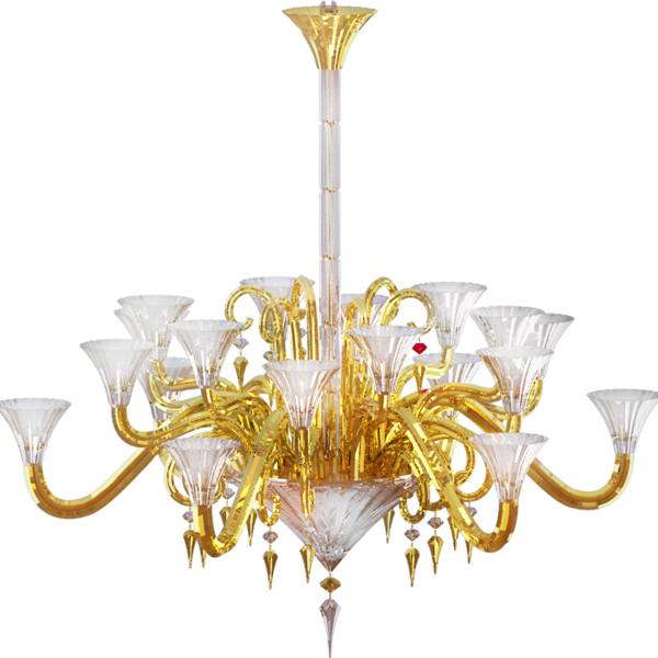 Official psds share this. Chandelier png free stock
