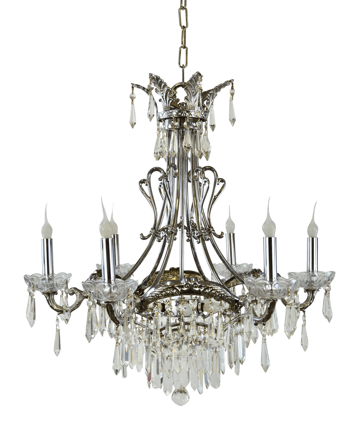 chandelier lamp png