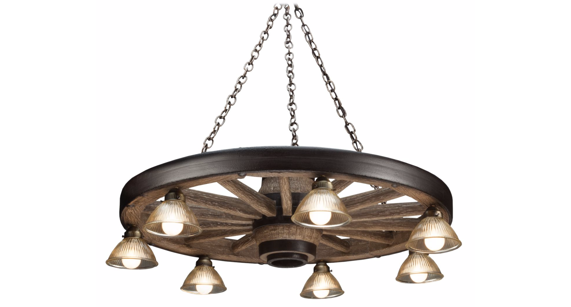 Chandelier png. Discontinued discounted large wagon