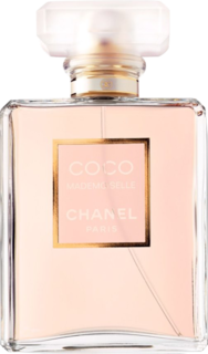 Chanel drawing coco mademoiselle. For women price in