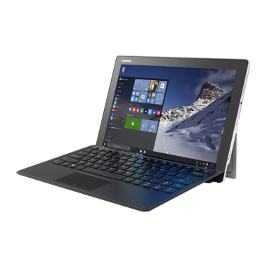 Chanel drawing laptop. Deals on lenovo miix