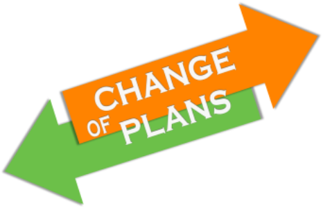 Change clipart. Download free png dlpng