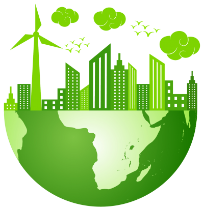Change clipart png. Download climate free transparent
