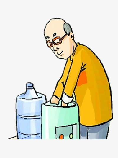 Change clipart png. Cartoon color image and