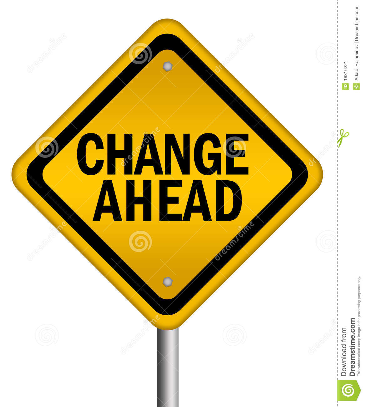Change clipart png. Symbol for