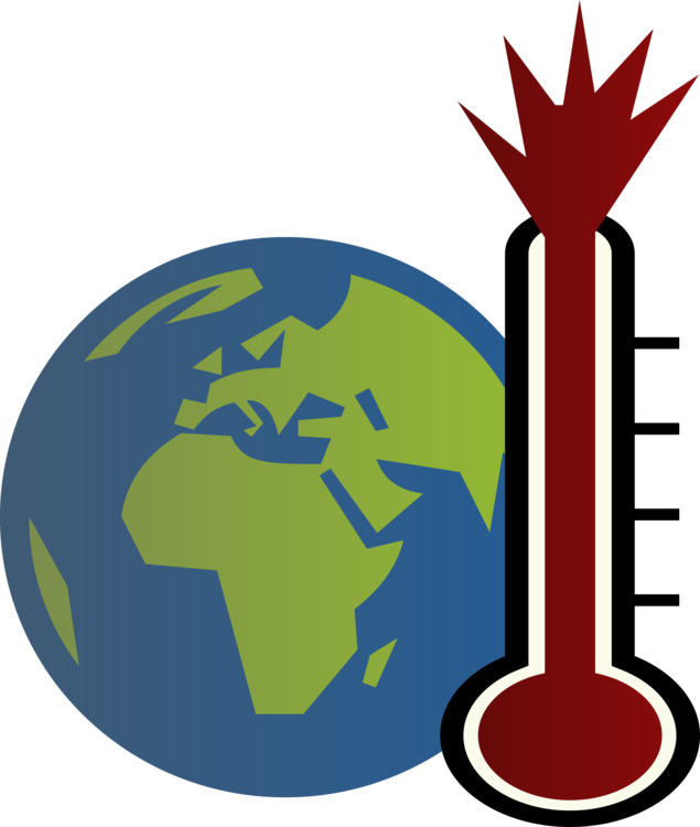 Change clipart png. Global warming climate computer