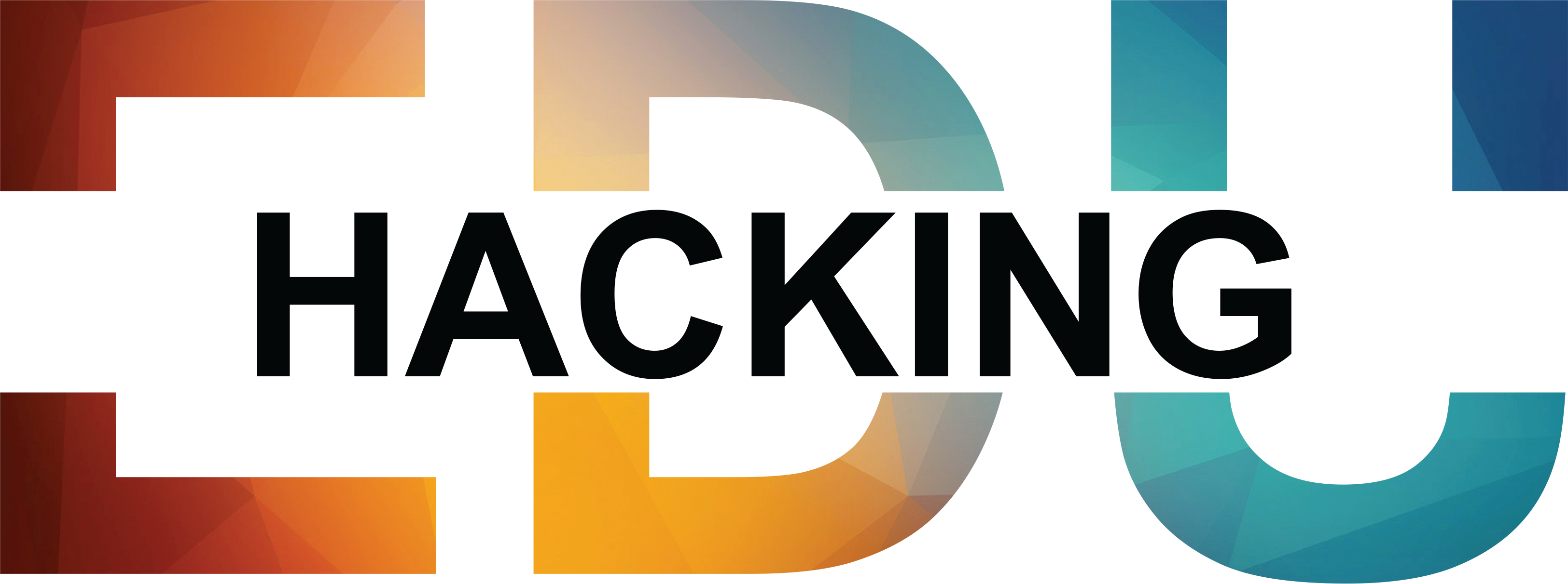 Change color of png file. Hackingedu logo wikimedia commons