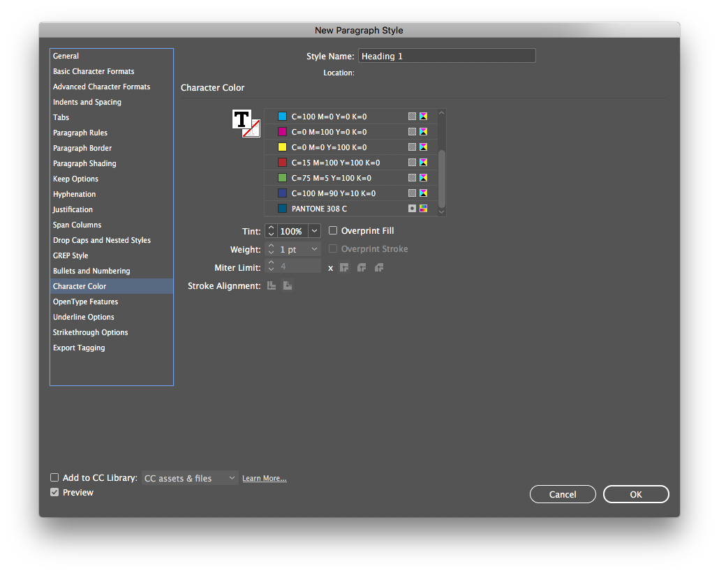 Spine illustrator layers to png not making json. Adobe indesign bugs hot