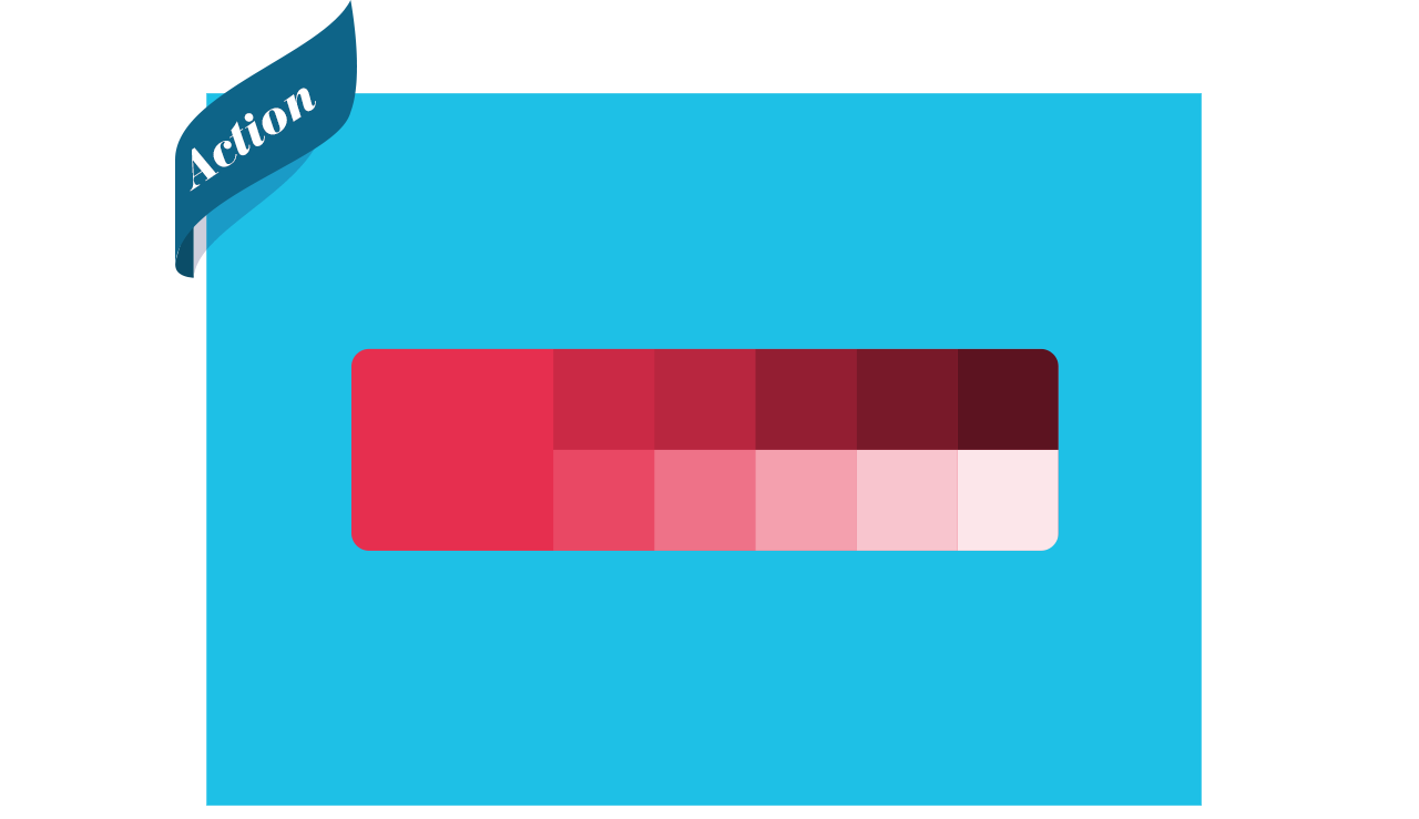 Change color of png photoshop. I will it palette
