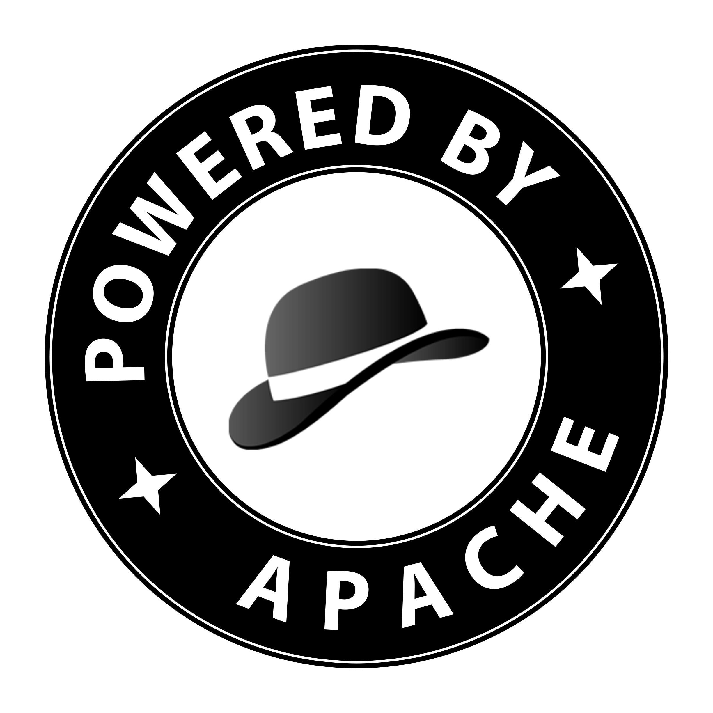 Change color of png photoshop. Apache derby logo finallogowithnimbuspng