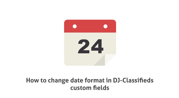 Change image format to png. How date in dj