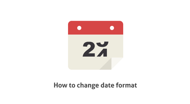 Change picture format to png. How date content
