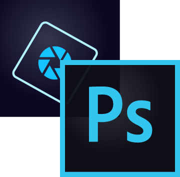 Adobe photoshop cc logo png. Elements vs