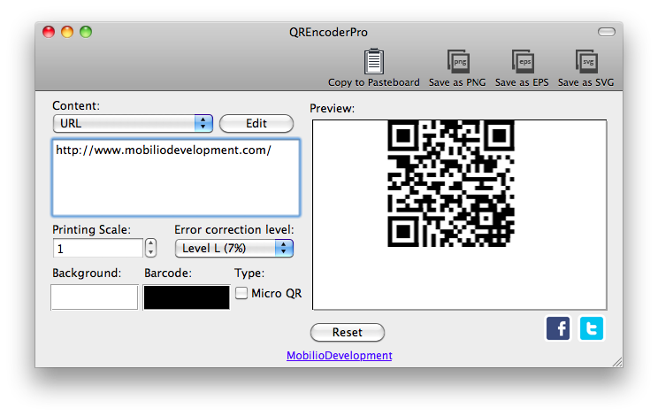 Change the color of a png in photoshop. How to use qr