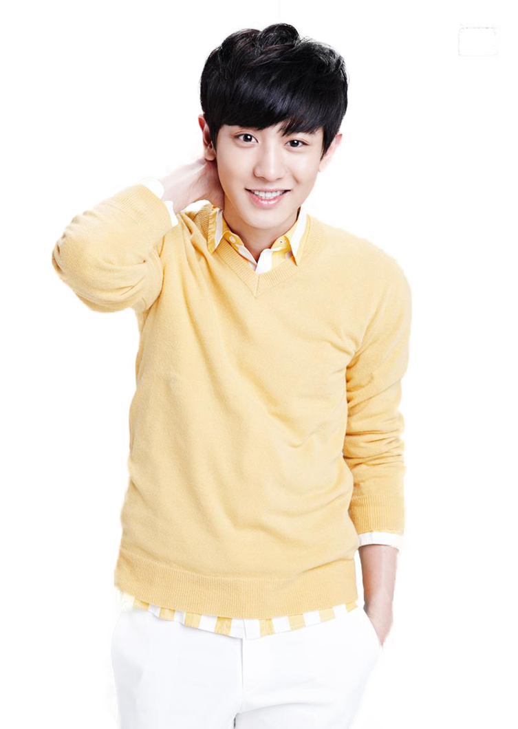 Chanyeol transparent christmas. Pin by linh nguyen