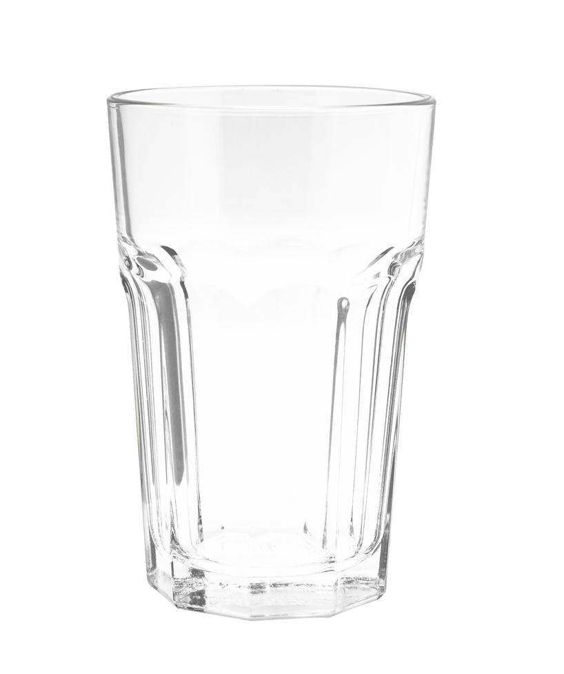 Chanyeol transparent glass. By prussiaart on deviantart