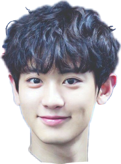 Chanyeol transparent forehead. Exo chanyeolpark park cute