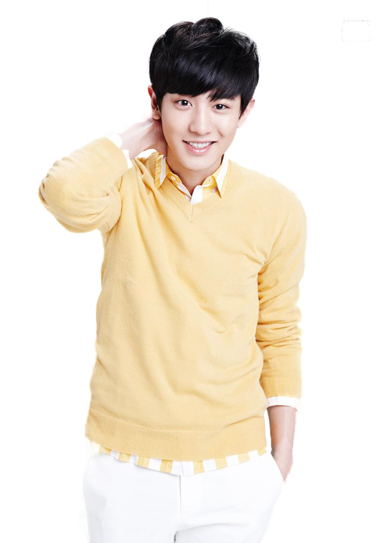 Chanyeol transparent renders. All about park chan