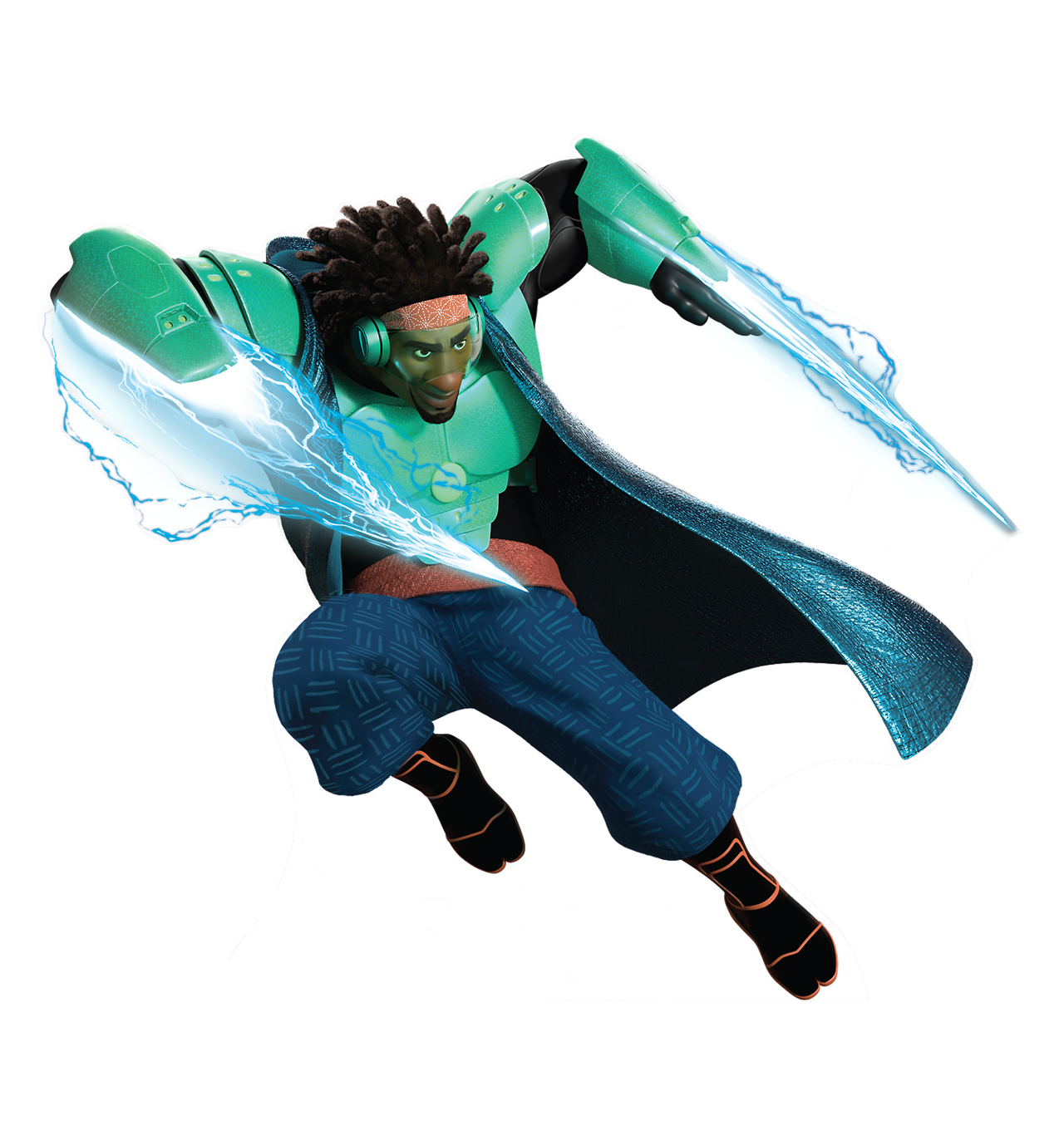 Character transparent big hero 6. Wasabi fictional characters wiki