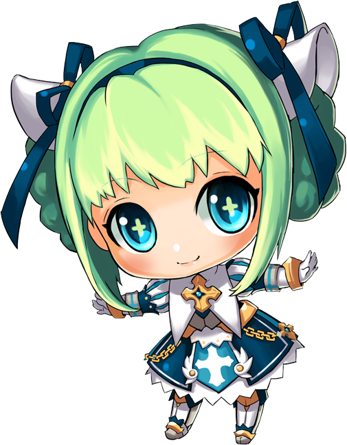 Character transparent chibi. Png images all hd