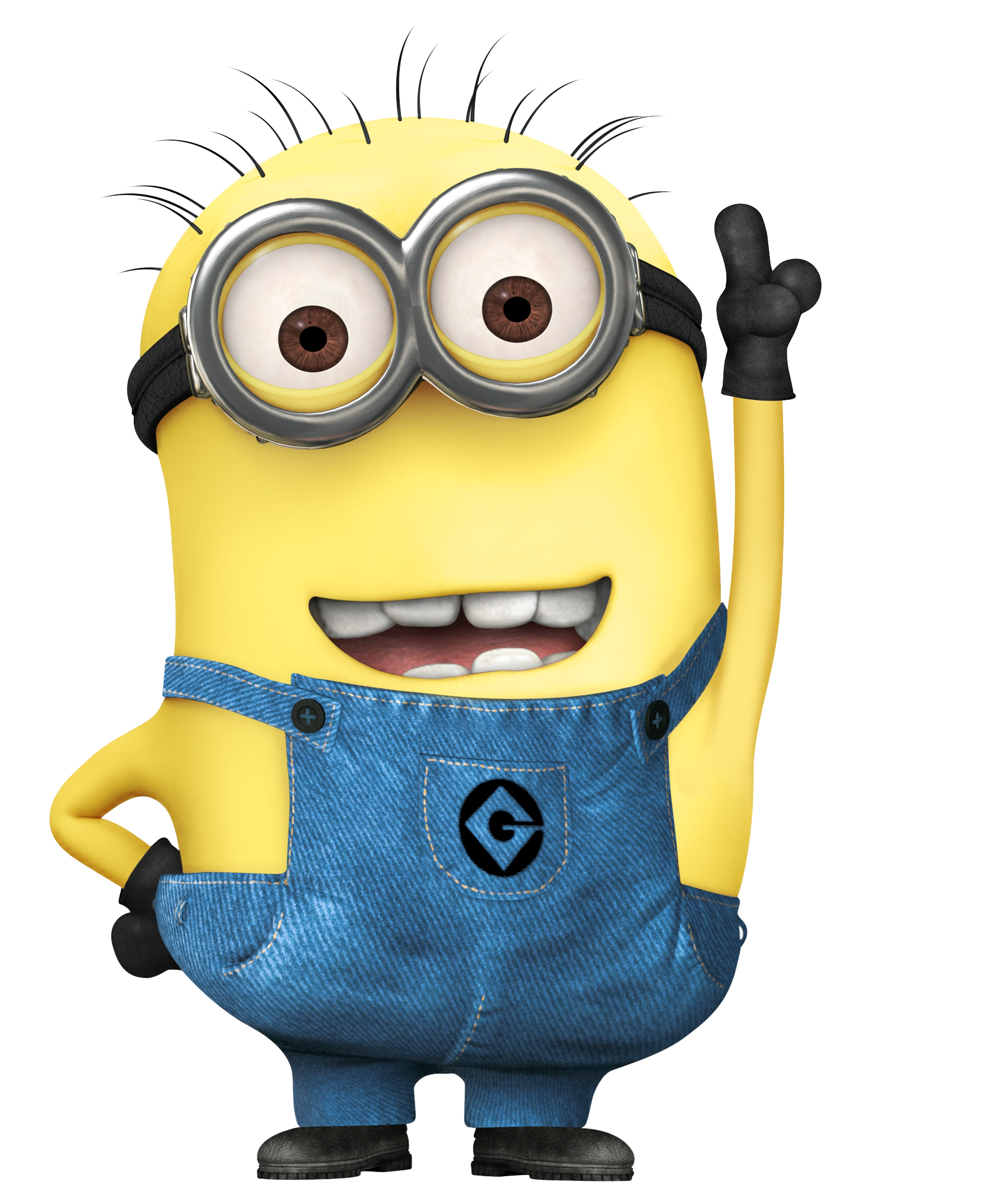 Character transparent despicable me. Png mart