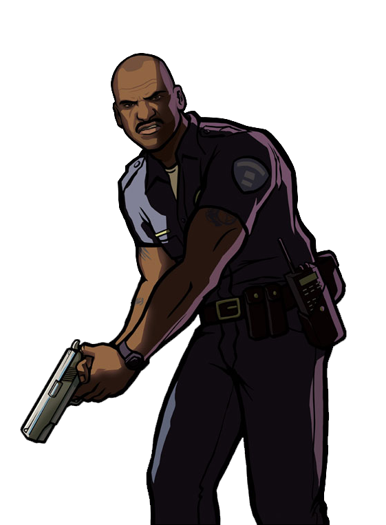 Character transparent gta. Png images free download