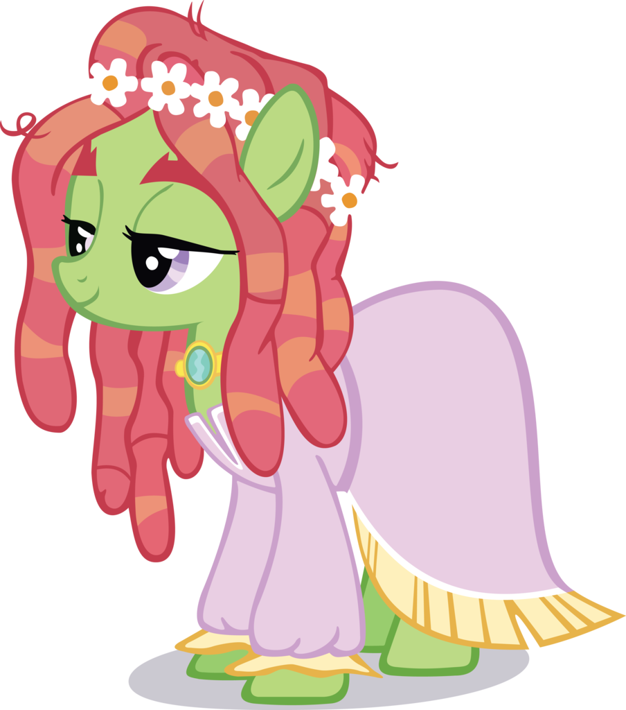 Character transparent my little pony. Equestria daily mlp stuff