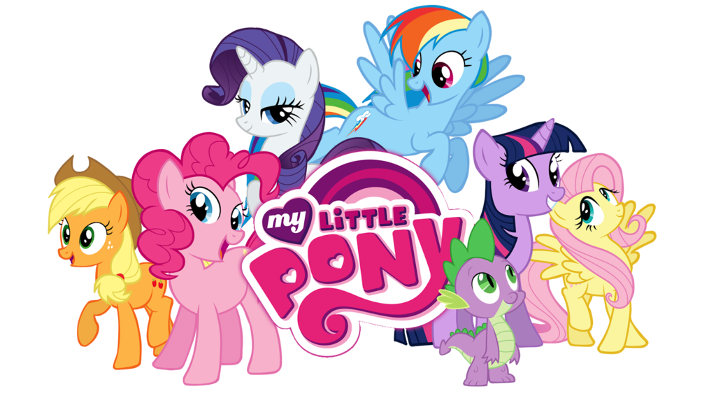 Character transparent my little pony. Characters png image background