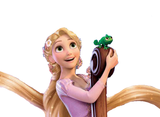 Character transparent tangled. Rapunzel png images all