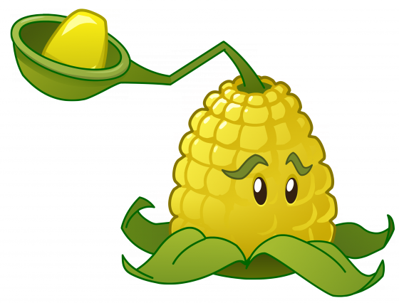 Plants vs zombies characters png. Pics for images of