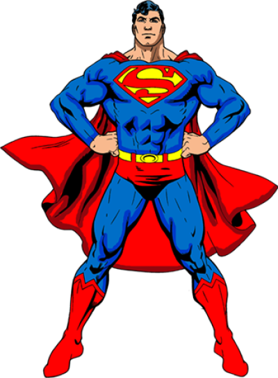 Characters justice league. Superhero superman fictional character