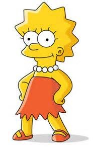 Characters the simpsons. Christmas clip art bing