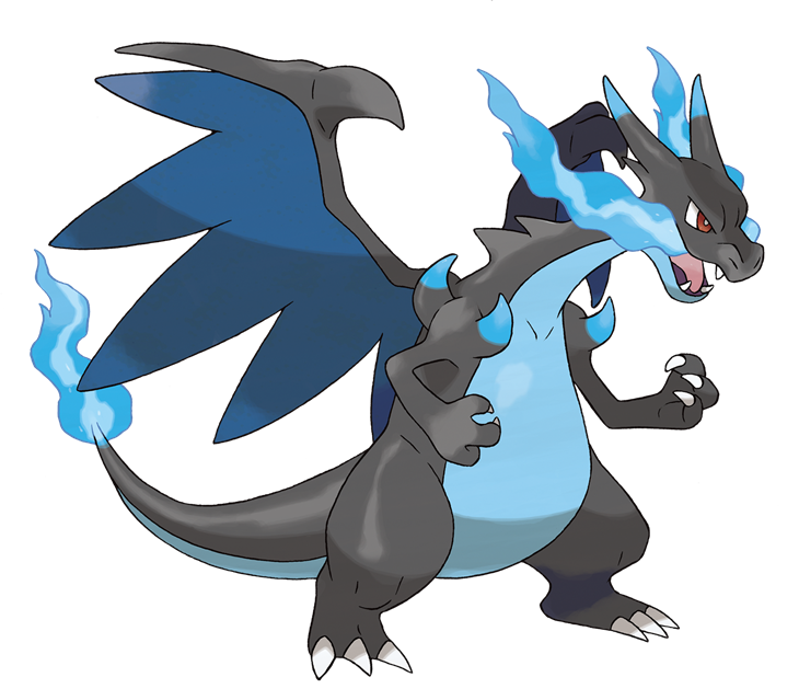 Charizard png. Image x adventure time