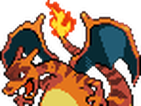 Charizard vector cool. Clone sprite pictures images