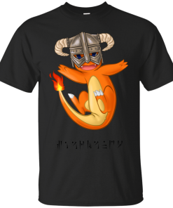 Charizard vector venom. T shirts archives page