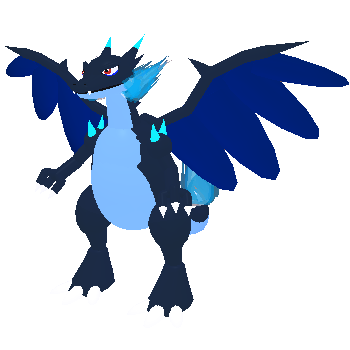 Image mega pokemon fighters. Charizard x png vector freeuse library