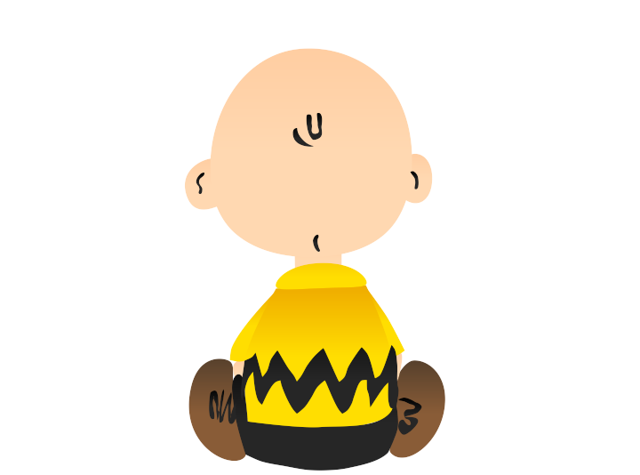 Good ol by leodoesartstuff. Charlie brown and snoopy png clip download