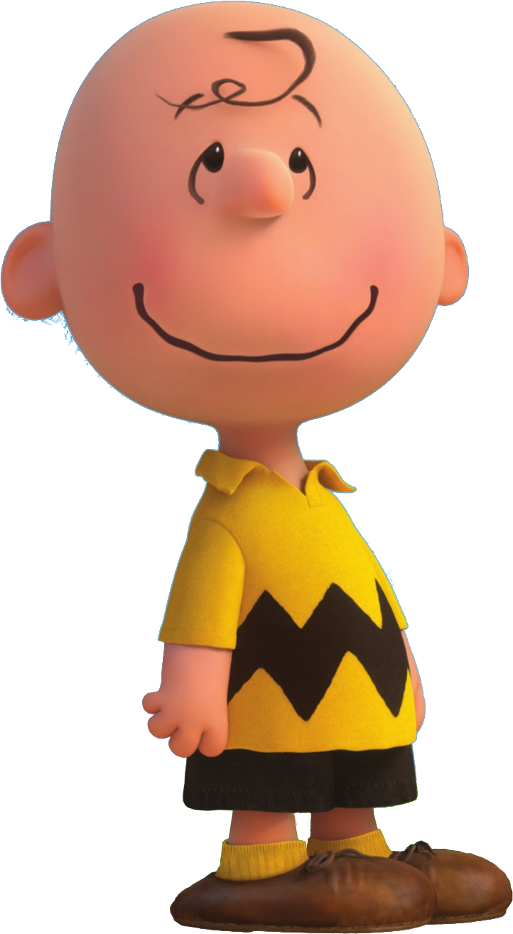 S big musical movie. Charlie brown and snoopy png picture stock
